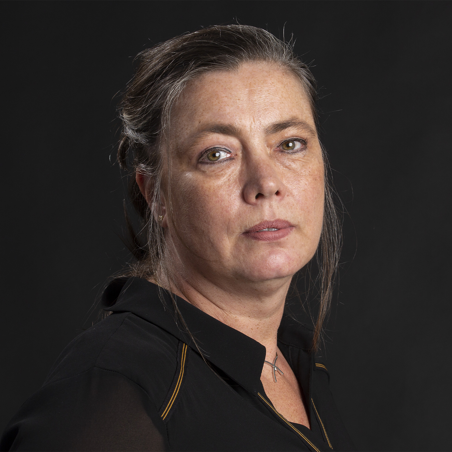 Roos Leijzer Advocatuur Zutphen